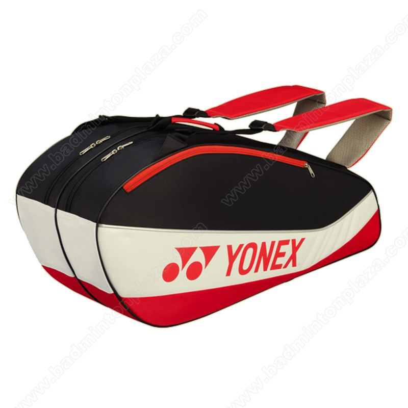 YONEX 2016 Club Series Badminton Racket Bag (5526EX-GR)