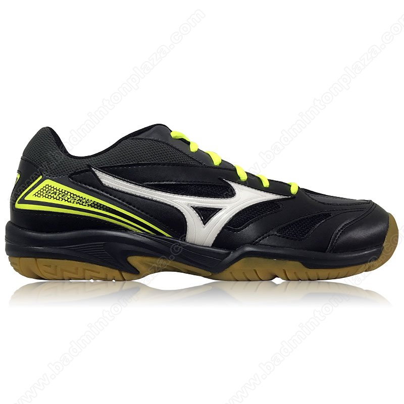 Mizuno Gate Sky Black (71GA174005)