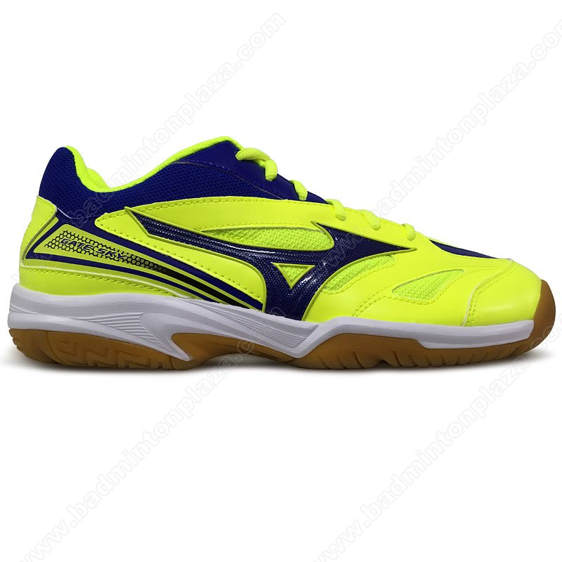Mizuno Gate Sky Yellow (71GA174025)