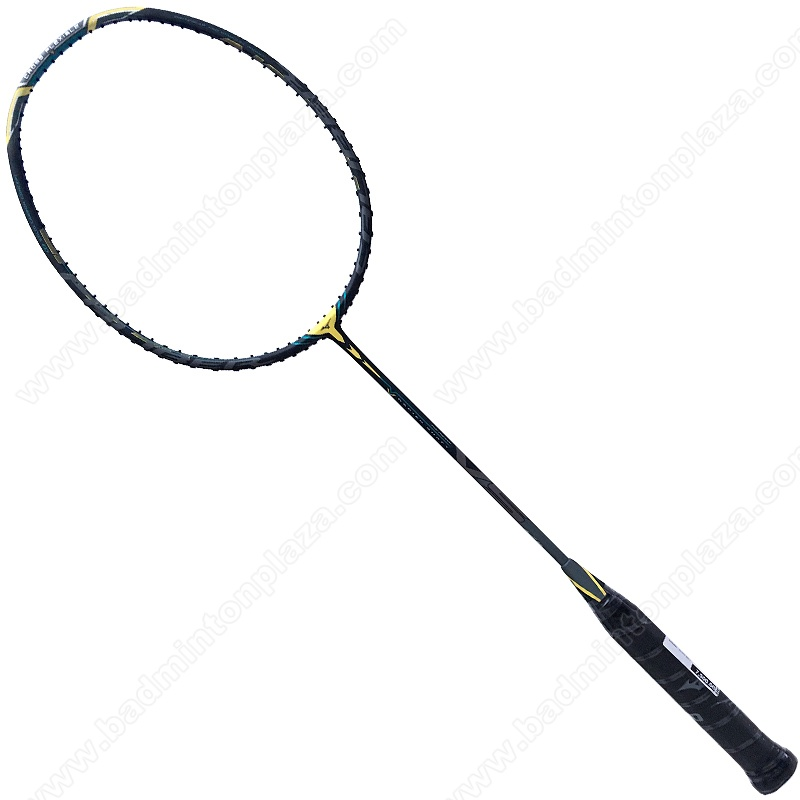 MIZUNO Badminton Racket Caliber VS Tour (73JTB60209)