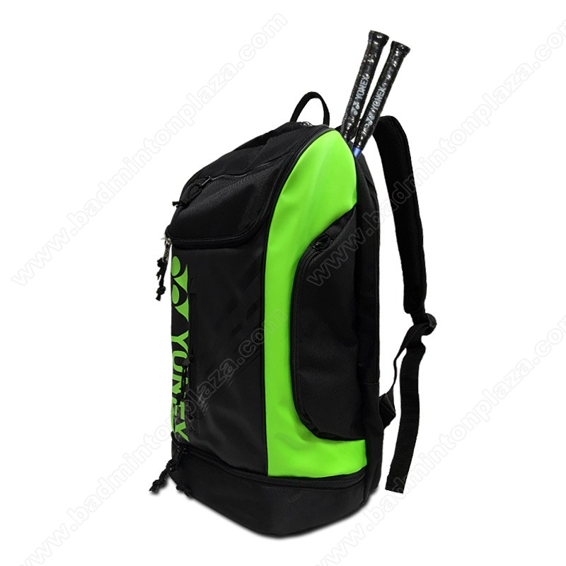 Yonex Sports Backpack (9612T-G)
