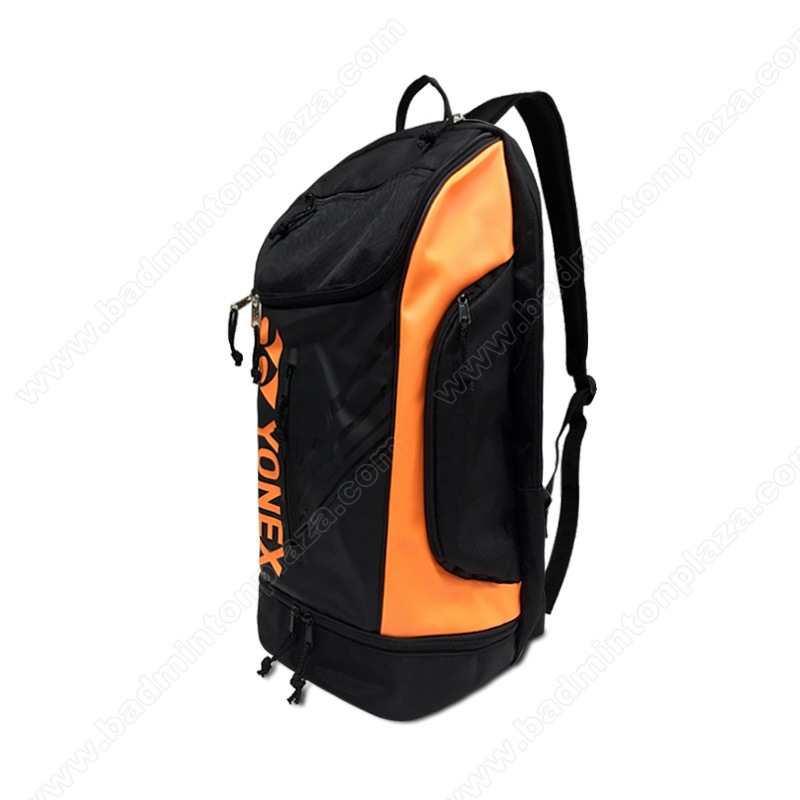 Yonex Sports Backpack (9612T-O)