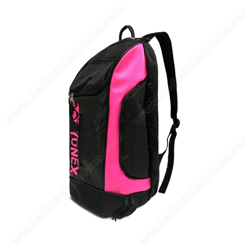 Yonex Sports Backpack (9612T-P)