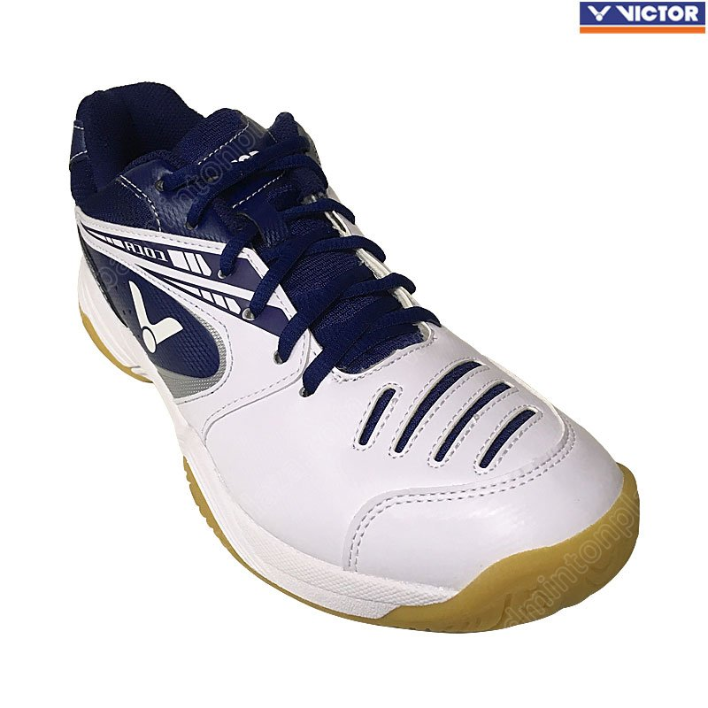 Victor Training Badminton Shoes (A101-AB)