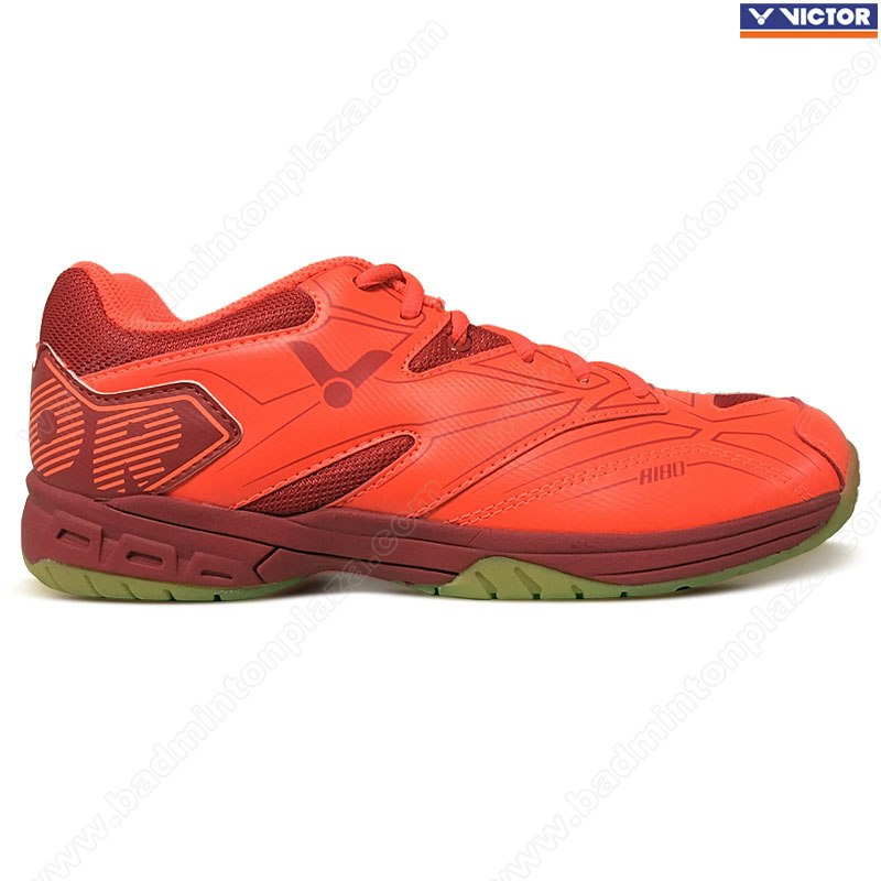 Victor Training Badminton Shoes (A180-OD)