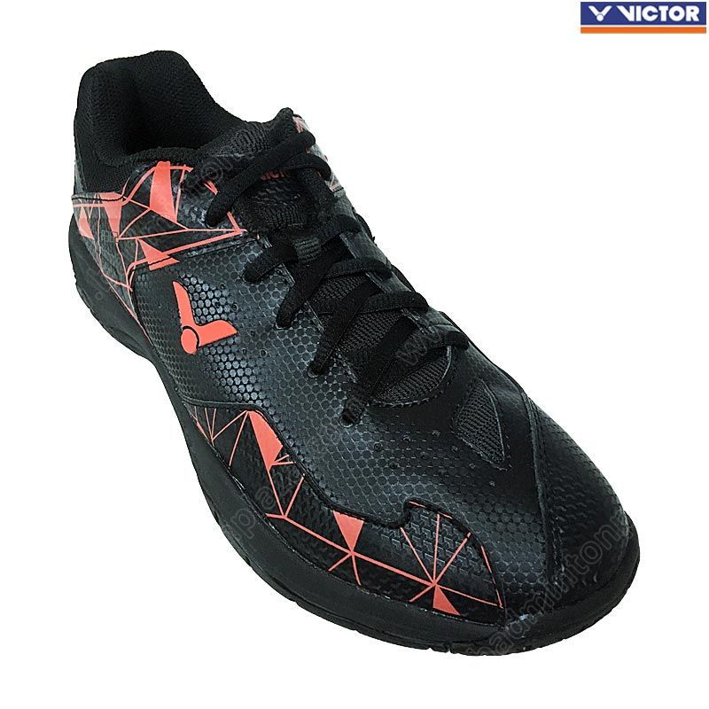 Victor Training Badminton Shoes (A362-CD)