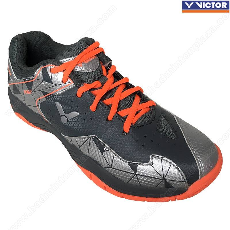 Victor Training Badminton Shoes (A362-CS)