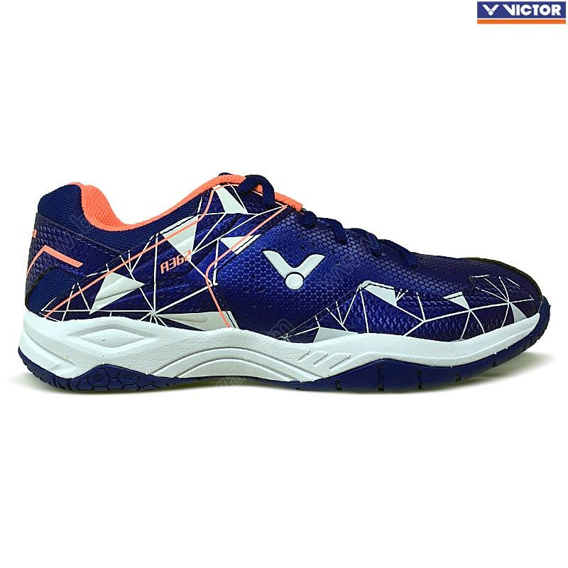 Victor Training Badminton Shoes (A362-FA)