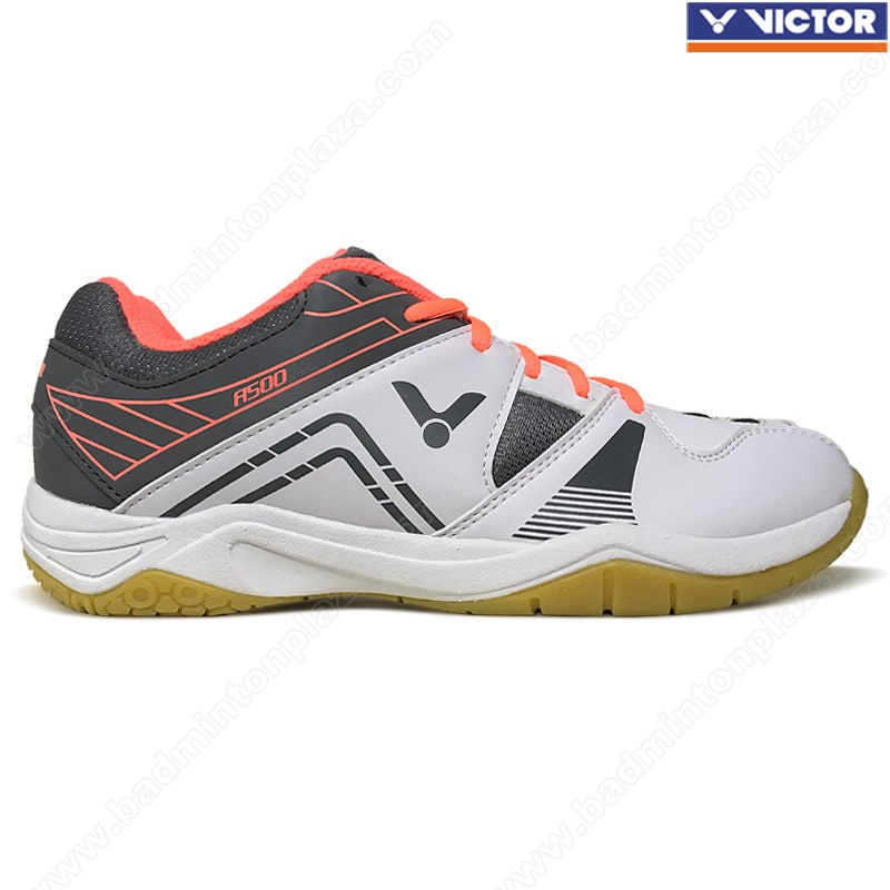 Victor Training Badminton Shoes (A500-AH)