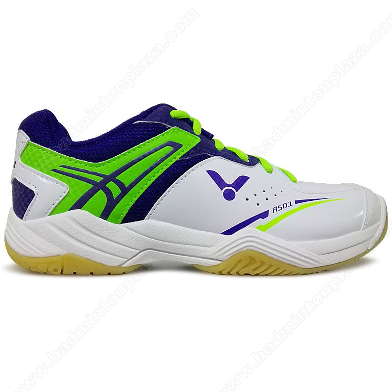 Victor Training Badminton Shoes (SH-A501-AJ)