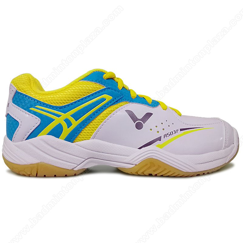 Victor Training Badminton Shoes (SH-A501F-AE)