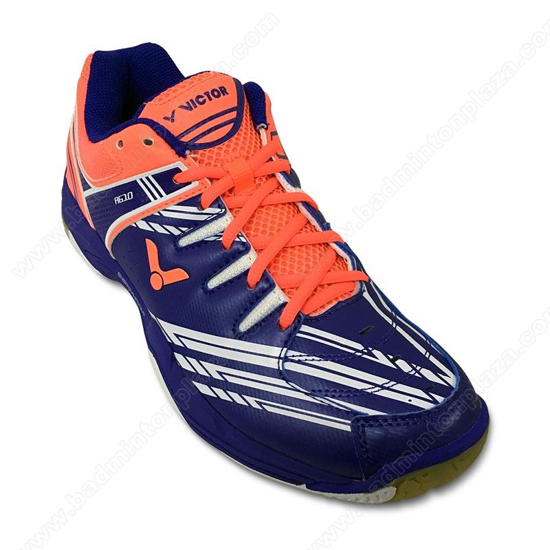Victor Badminton Shoes (SH-A610-BI)