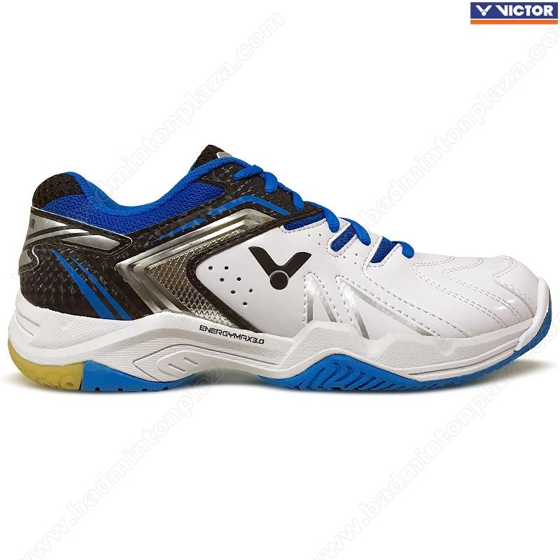 Victor Badminton Shoes (A610F-II-AH)