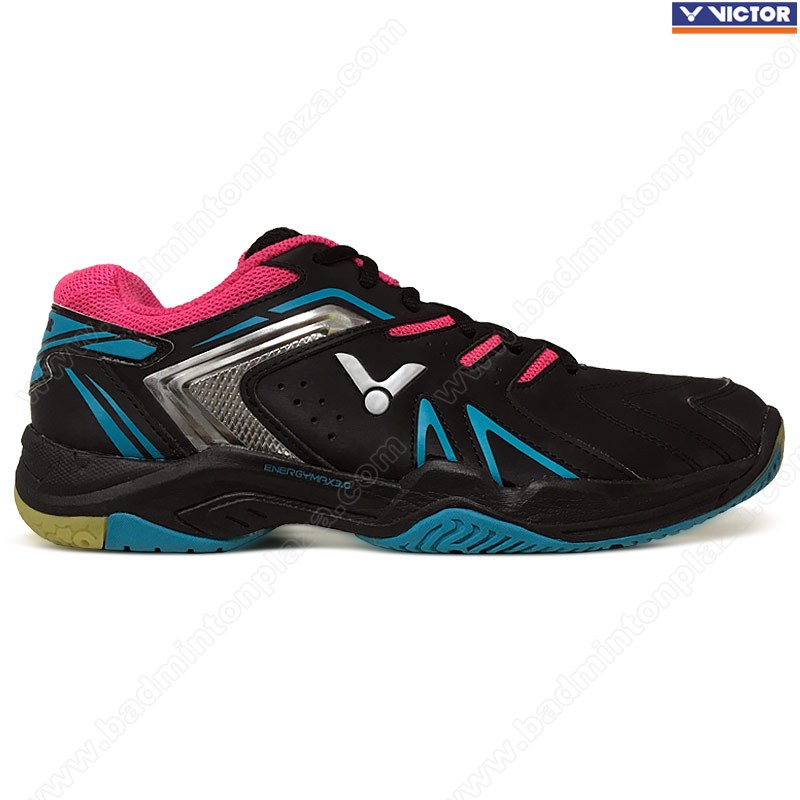Victor Badminton Shoes (A610II-C)