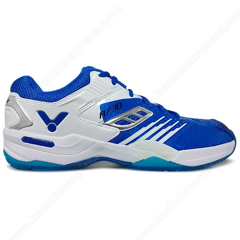 Victor Professional Badminton Shoes (A730-FA)