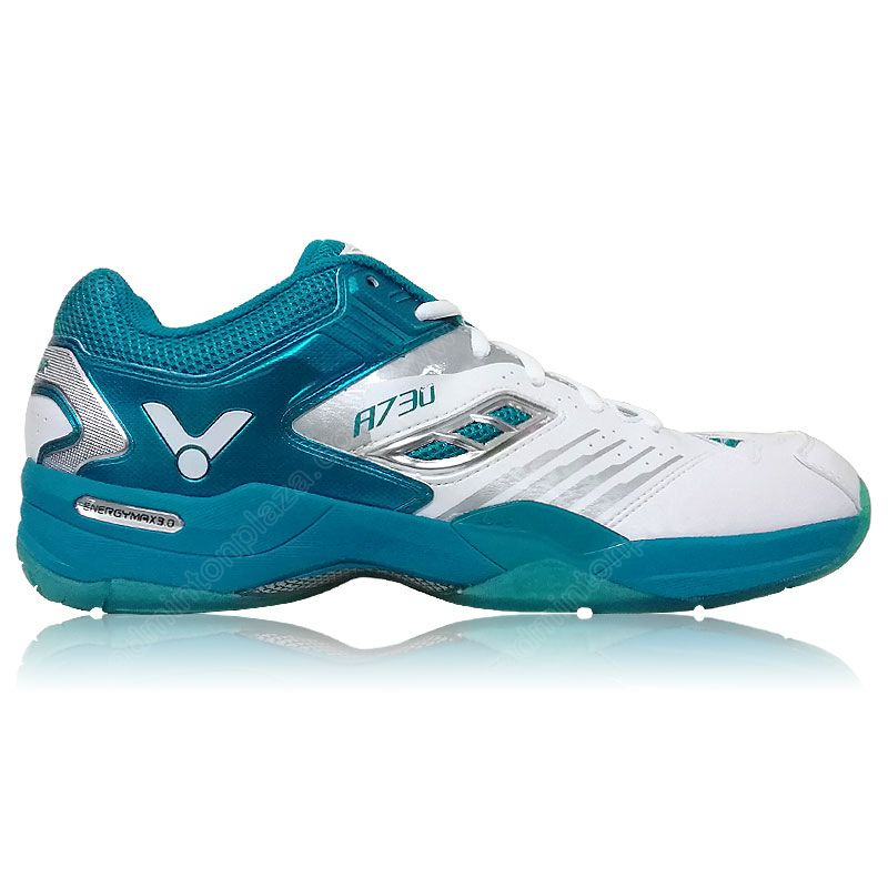 Victor Professional Badminton Shoes (A730-UA)