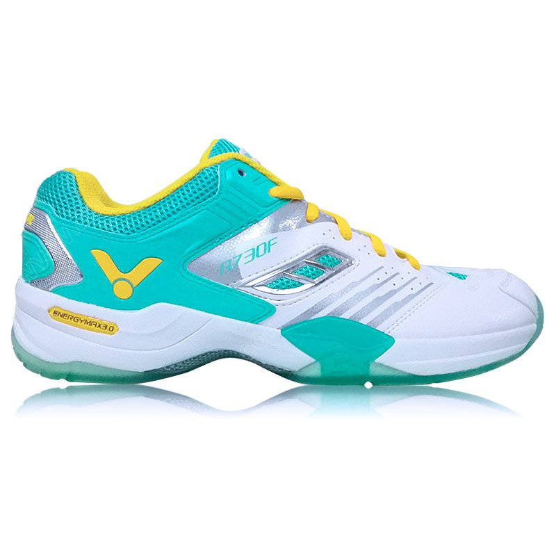 Victor Professional Badminton Shoes (A730F-AR)