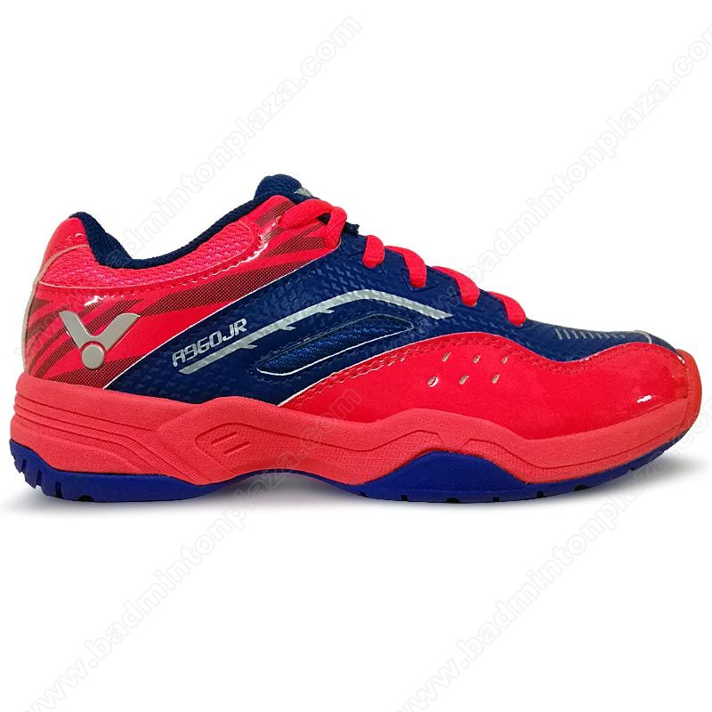 Victor Junior Badminton Shoes (A960JR-DF)