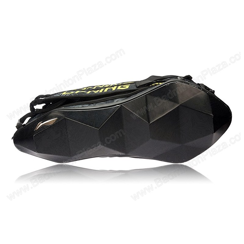 Li Ning 2016 Tournament Badminton Bag (ABJL074-1)