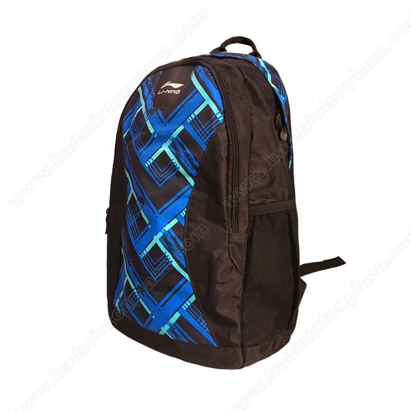 Li-Ning Sports Backpack (ABSF302-2)