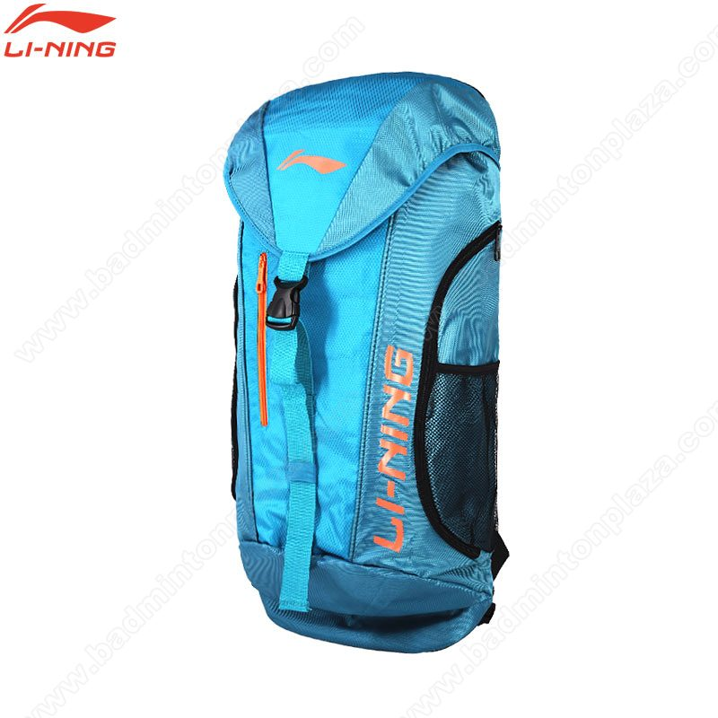 Li-Ning Long Backpack (ABSM366-2)