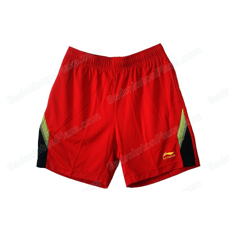Li-Ning Men's Shorts (AKSG587-3)