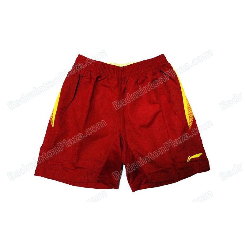 Li-Ning Men's Knits Shorts (AKSH603-2)