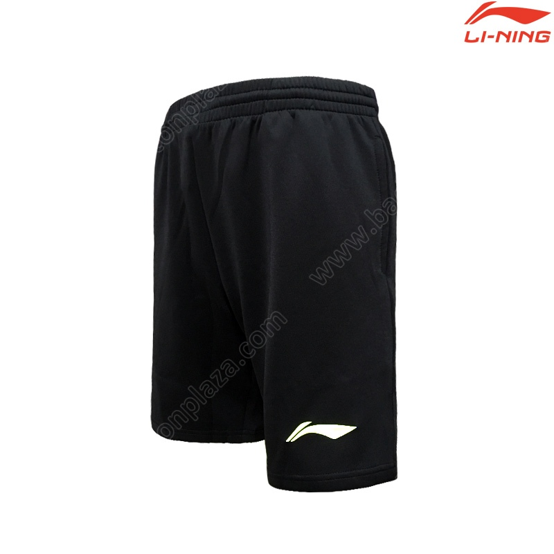 Li-Ning 2019 Men's Shorts (AKSM519-1)