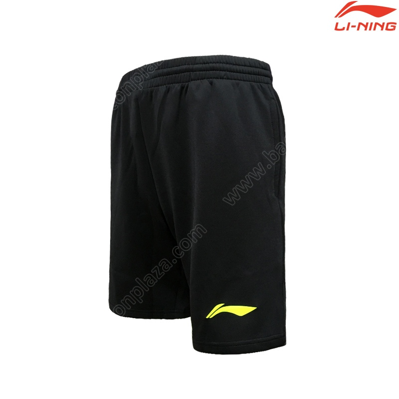 Li-Ning 2019 Men's Shorts (AKSM519-2)