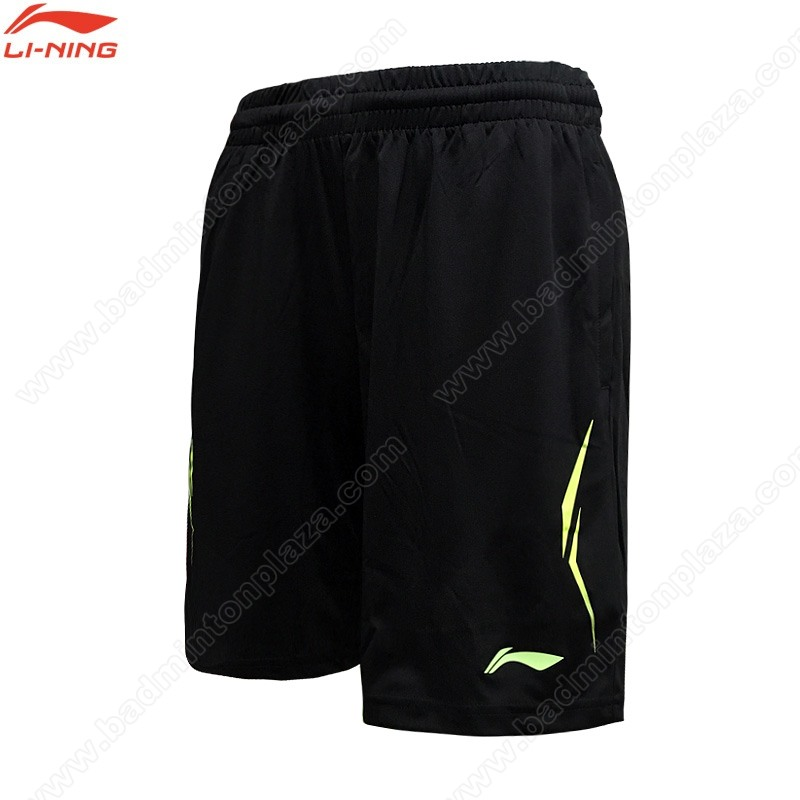 Li-Ning Men's Shorts (AKSN641-4)