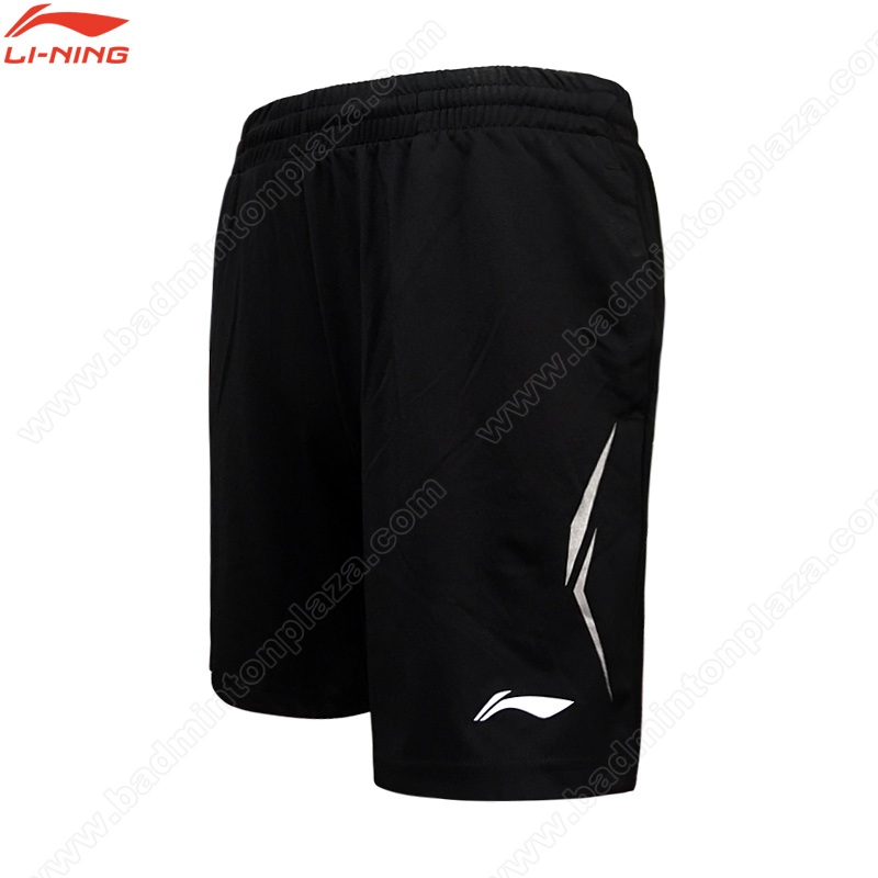 Li-Ning Men's Shorts (AKSN641-5)