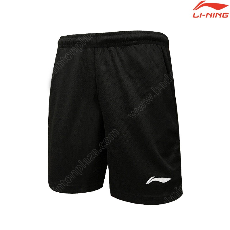Li-Ning 2019 Men's Shorts (AKSN745-1)