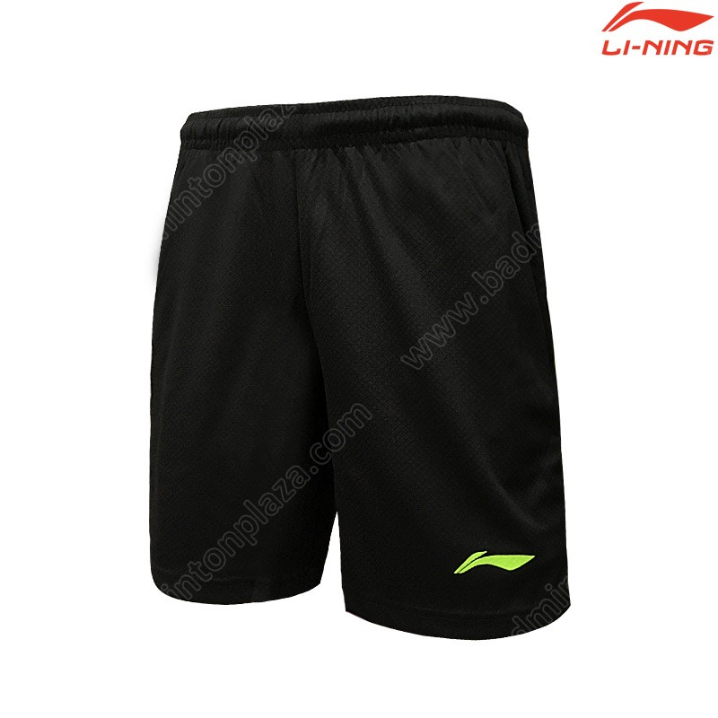 Li-Ning 2019 Men's Shorts (AKSN745-2)