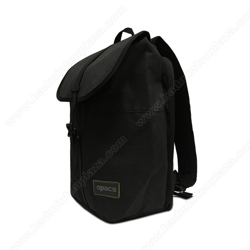 APACS Sports Backpack (AP-319C)