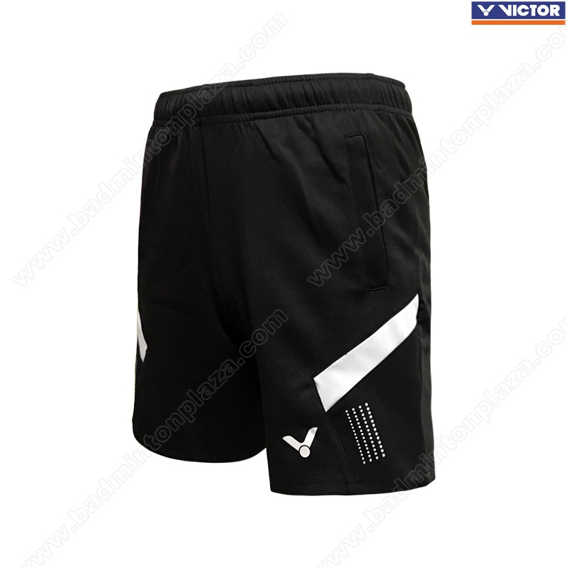 Victor Knitted Shorts (AR-8098CA)