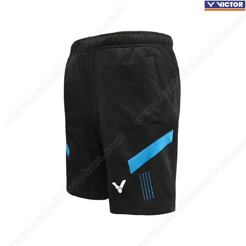 Victor Knitted Shorts (AR-8098CM)