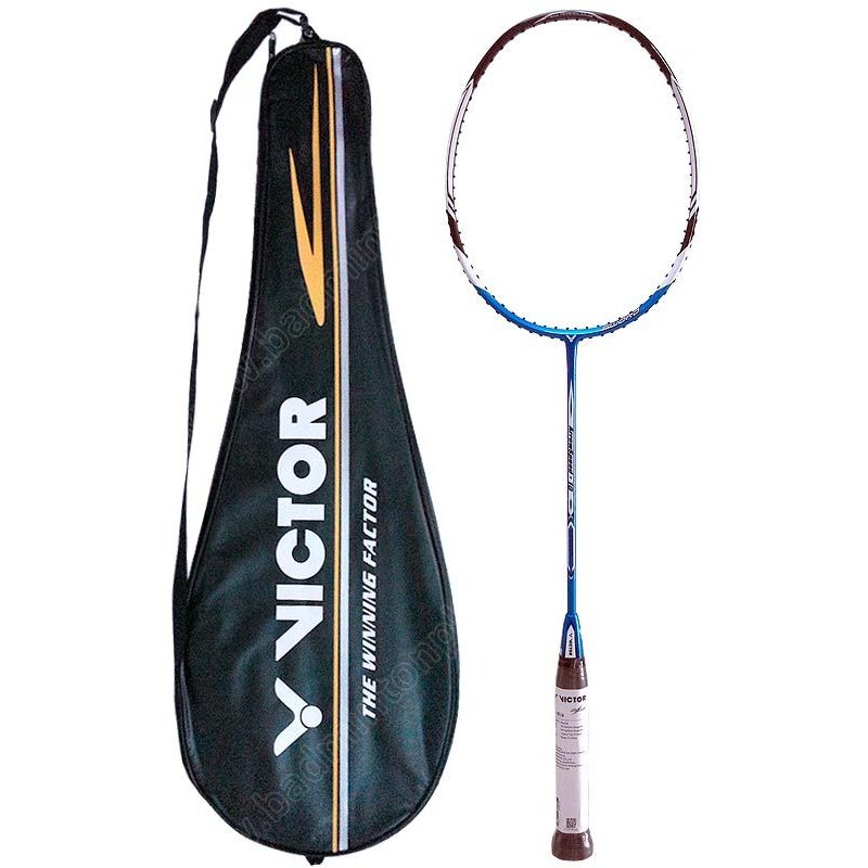 VICTOR ARROW SPEED 18 (AS-@18)