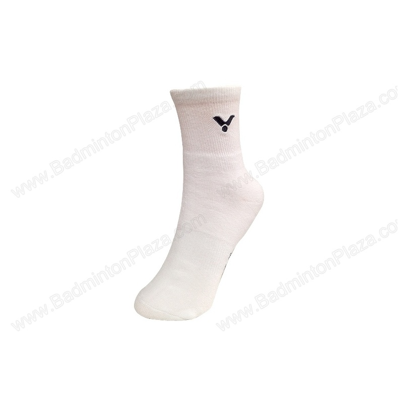 Victor Sports Socks (ASK-@105A)