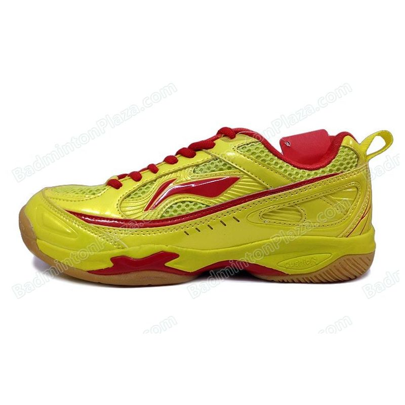 Li-Ning Court Shoes TWISTER (ASNH021-2)