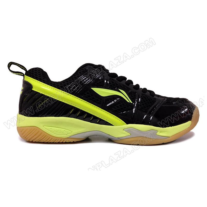 Li-Ning Court Shoes THUNDER (ASNH023-1)