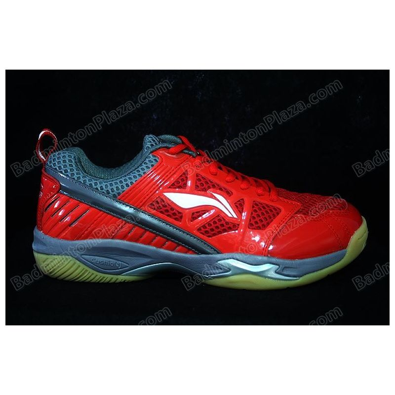 Li-Ning Court Shoes THUNDER (ASNH023-2)