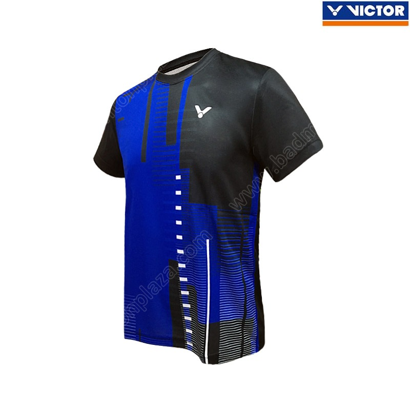 VICTOR 2019 GAME Series Black (AT-9500C)