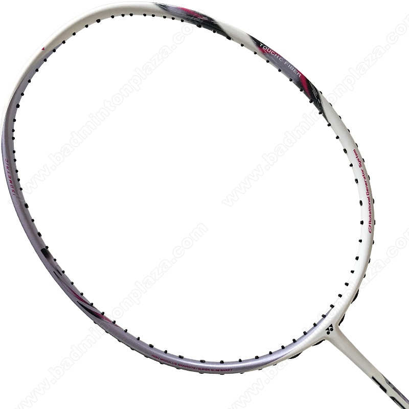 YONEX ASTROX 66 SP Version (AX66SP-MPU)