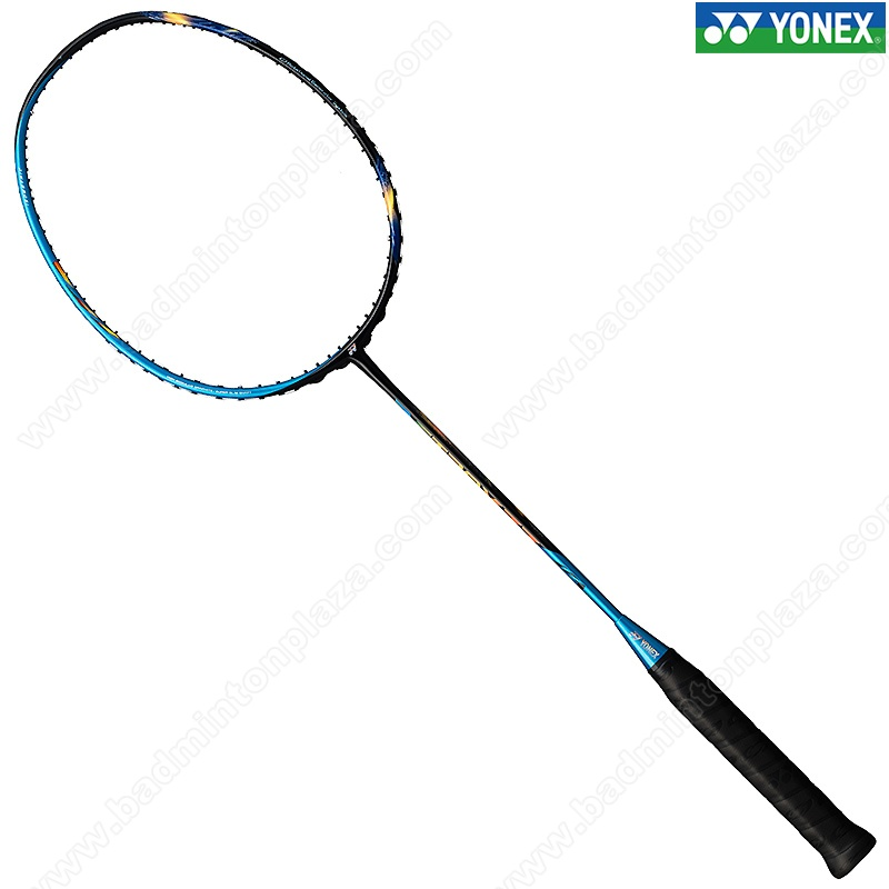 YONEX ASTROX 77 MEB SP Version  (AX77SP-MEB)
