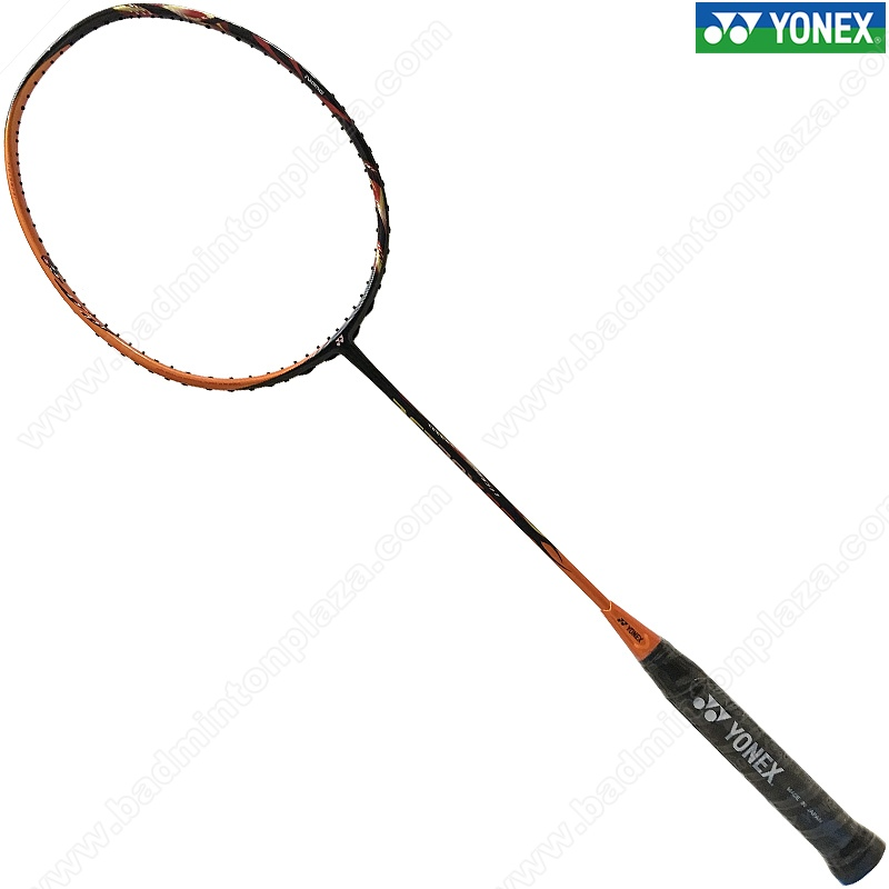 YONEX ASTROX 99 SP Version (AX99SP-SSHIO)
