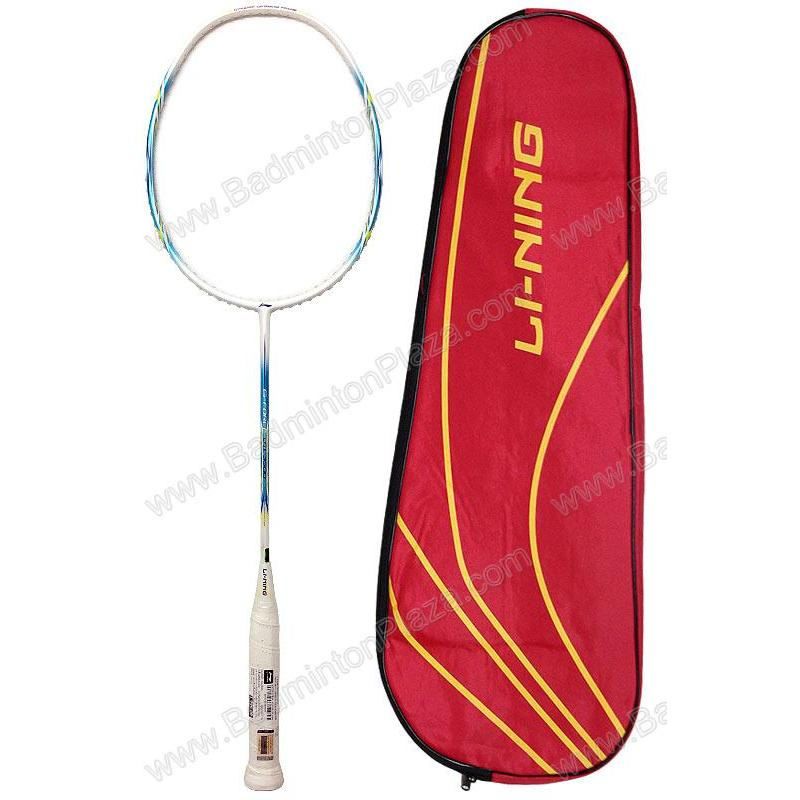 Li-Ning G-Force Lite 3500 (AYPK178-4)