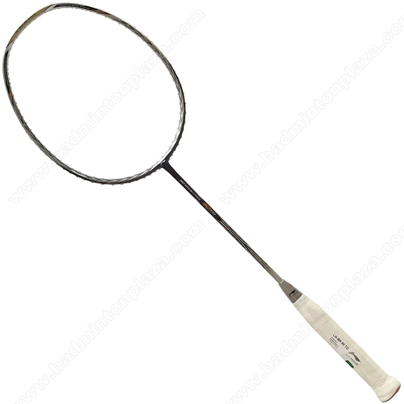 LI-NING 3D Break-Free 90TD Badminton Racket ( AYPL016-1)