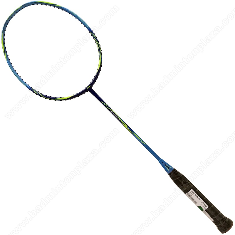 Li-Ning G-Force Power 1800i (AYPL262-4)