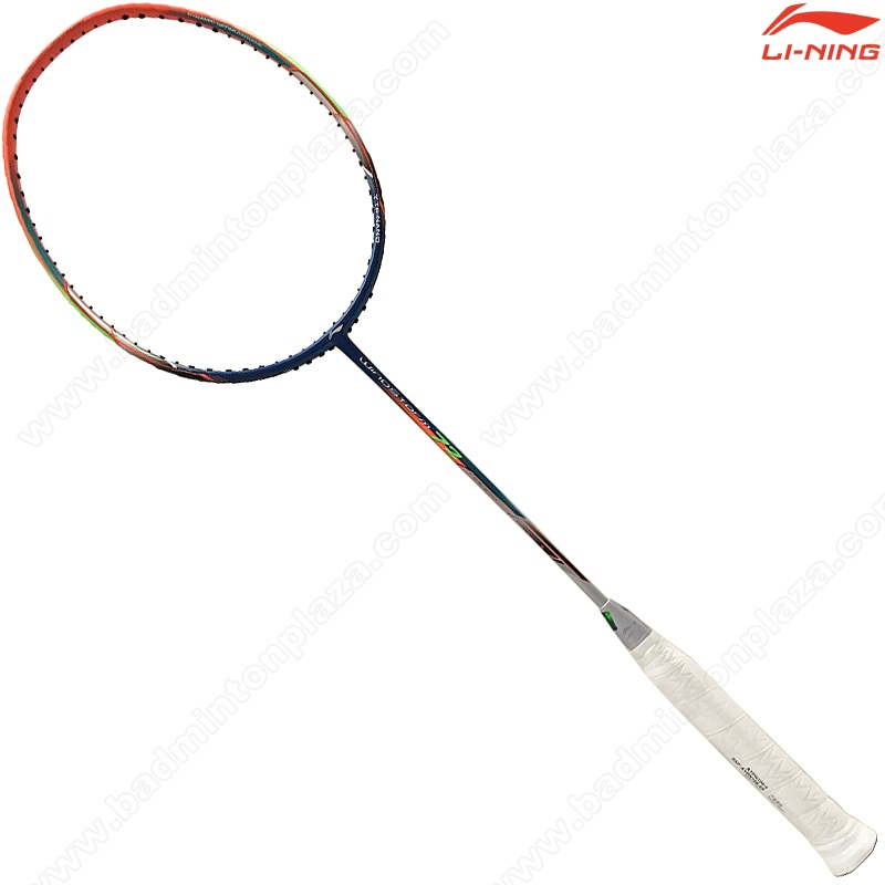 Li-Ning Windstorm 72 Super Light (AYPN108-4S)