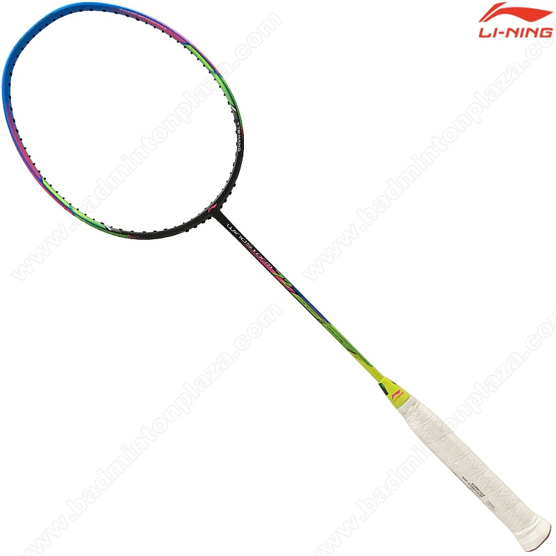 Li-Ning Windstorm 72 Super Light (AYPN112-4S)
